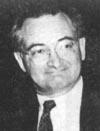 Economist, writer, advisor to President Mitterand