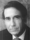 Ben Ami Shelomo History professor, diplomat and minister