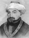 Maimonides rabbi philosopher doctor