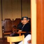 aged woman2