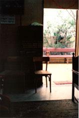 synagogueyard